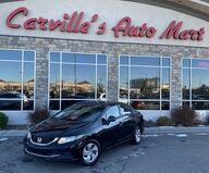 2013 Honda Civic Sdn LX Grand Junction CO