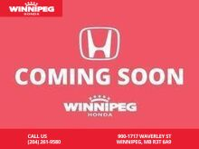 2013_Honda_Civic Sedan_EX Auto*_ Winnipeg MB