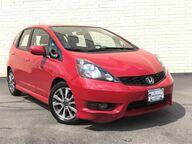 2013 Honda Fit Sport Chicago IL