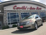 2013 Honda Odyssey EX Grand Junction CO