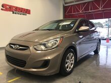 2013_Hyundai_Accent_GLS_ Decatur AL