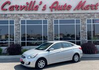 2013 Hyundai Accent GLS Grand Junction CO
