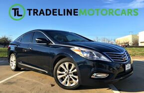 2013_Hyundai_Azera_NAVIGATION, LEATHER, and MUCH MORE!_ CARROLLTON TX