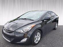 2013_Hyundai_Elantra__ Columbus GA