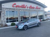 2013 Hyundai Elantra Coupe SE Grand Junction CO