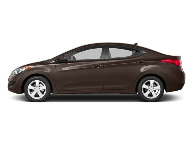 2013 Hyundai Elantra GLS Egg Harbor Township NJ