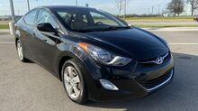 2013_Hyundai_Elantra_GLS_ Lebanon MO, Ozark MO, Marshfield MO, Joplin MO