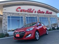 2013 Hyundai Elantra GT  Grand Junction CO