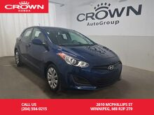 2013_Hyundai_Elantra GT_5dr HB Man GL *Ltd Avail*_ Winnipeg MB
