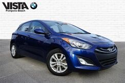 2013_Hyundai_Elantra GT_Base_ Coconut Creek FL