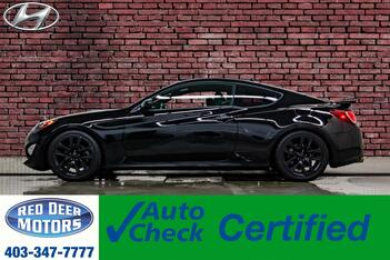 2013_Hyundai_Genesis Coupe_2.0T Coupe Manual_ Red Deer AB