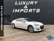2013_Hyundai_Genesis Coupe_3.8 Grand Touring_ Leavenworth KS