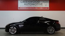 2013_Hyundai_Genesis Coupe_3.8 R-Spec_ Greenwood Village CO