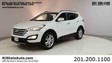 2013_Hyundai_Santa Fe_FWD 4dr 2.0T Sport w/Saddle Int_ Jersey City NJ