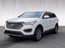 2013_Hyundai_Santa Fe_GLS_ Columbus GA