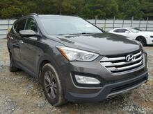 2013_Hyundai_Santa Fe_GLS FWD_ Austin TX