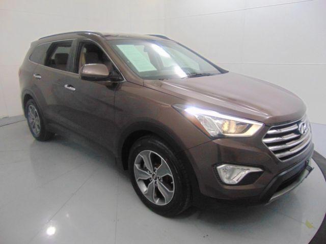 2013 Hyundai Santa Fe GLS FWD Dallas TX