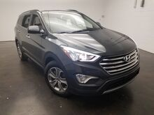 2013_Hyundai_Santa Fe_GLS_ Houston TX