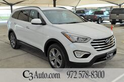 2013_Hyundai_Santa Fe_GLS_ Plano TX