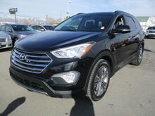 2013_Hyundai_Santa Fe_Limited_ Murray UT