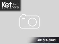 Hyundai Santa Fe Limited No Accidents! Leather Interior! Navigation 2013