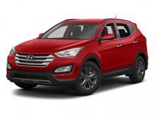 2013_Hyundai_Santa Fe_Sport_ Wichita Falls TX