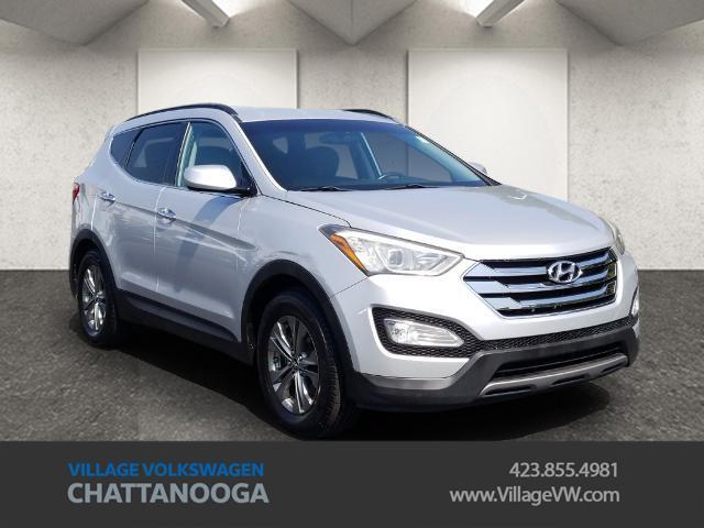 2013 Hyundai Santa Fe Sport 2.0T Chattanooga TN
