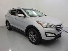 2013_Hyundai_Santa Fe_Sport 2.4 FWD_ Dallas TX