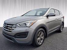 2013_Hyundai_Santa Fe_Sport_ Columbus GA