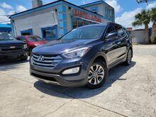 2013_Hyundai_Santa Fe_Sport_ Jacksonville FL