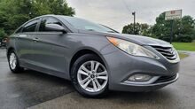 2013_Hyundai_Sonata_GLS_ Georgetown KY