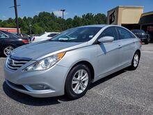 2013_Hyundai_Sonata_GLS PZEV_ Columbus GA
