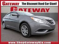 2013 Hyundai Sonata GLS PZEV Warrington PA