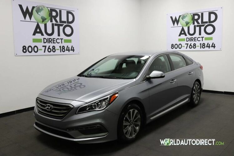 2013_Hyundai_Sonata Hybrid_Limited w/Panoramic Sunroof Pkg_ Houston TX