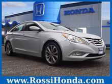 2013_Hyundai_Sonata_Limited 2.0T_ Vineland NJ