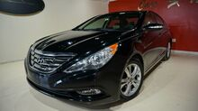 2013_Hyundai_Sonata_Limited_ Indianapolis IN