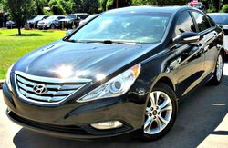 2013_Hyundai_Sonata_Limited**Leather**Sunroof**_ Lilburn GA
