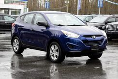 2013_Hyundai_Tucson_FWD 4dr I4 Man L *Ltd Avail*_ Maple Ridge BC