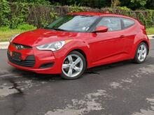 2013_Hyundai_Veloster_3dr Cpe Auto RE:MIX_ Cary NC