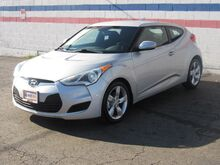 2013_Hyundai_Veloster_Base_ Dallas TX