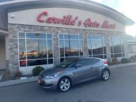 2013 Hyundai Veloster RE:MIX Grand Junction CO