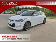 2013_Hyundai_Veloster_RE:MIX_ Hattiesburg MS