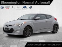 2013_Hyundai_Veloster_RE:MIX_ Normal IL
