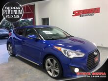 2013_Hyundai_Veloster_Turbo w/Black Int_ Decatur AL