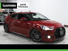 2013_Hyundai_Veloster_Turbo w/Black Int_ Portland OR
