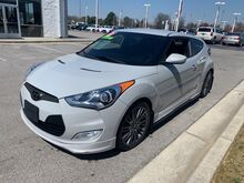 2013_Hyundai_Veloster_w/Black Int_ Decatur AL