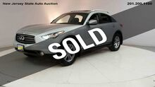 2013_INFINITI_FX37_AWD 4dr_ Jersey City NJ