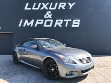2013_INFINITI_G37_Base_ Leavenworth KS