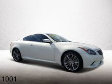 2013_INFINITI_G37 Coupe_Journey_ Belleview FL