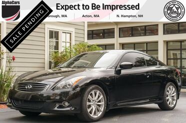 2013_INFINITI_G37_Coupe x_ Boxborough MA